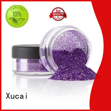 fashion glitter art heat resistance for decoration