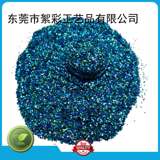 holographic nail powder powder super shape Brand