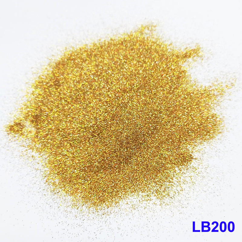 XUCAI-Professional Silver Holographic Glitter Colors Glitter Supplier-2