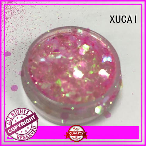 polyester festival glitter kit powder for cosmetic