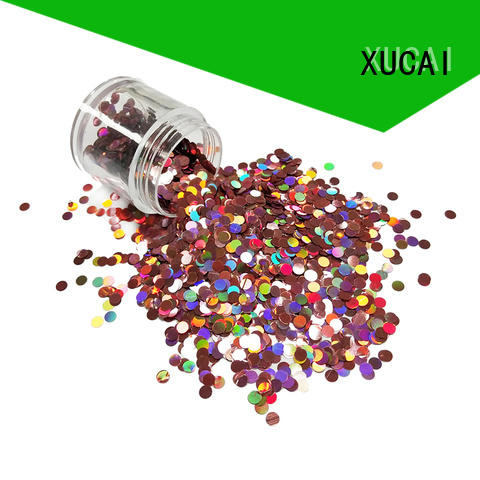 heart wholesale glitter suppliers manufacturer for crafts