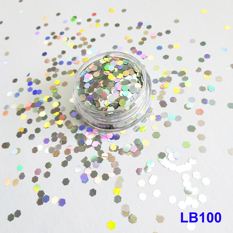 XUCAI-Professional Wholesale Glitter Wholesale Glitter Suppliers Supplier-2