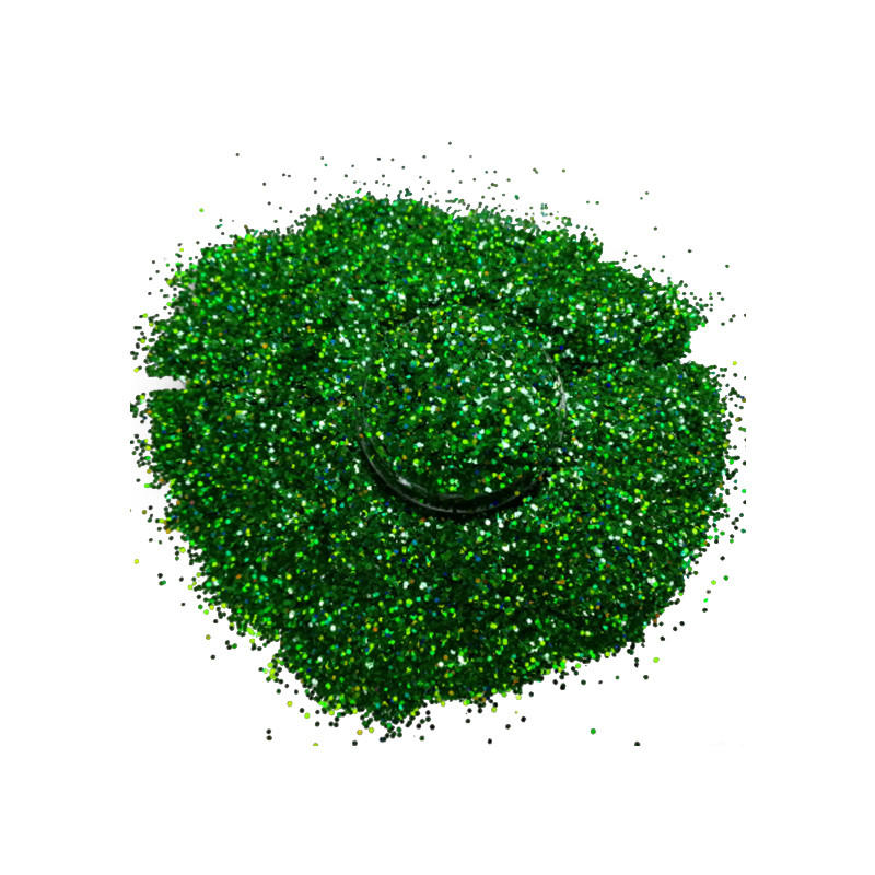 XUCAI-Best Wholesale Glitter Supply New Sparkle 1mm Festival Glitter Powder For-2