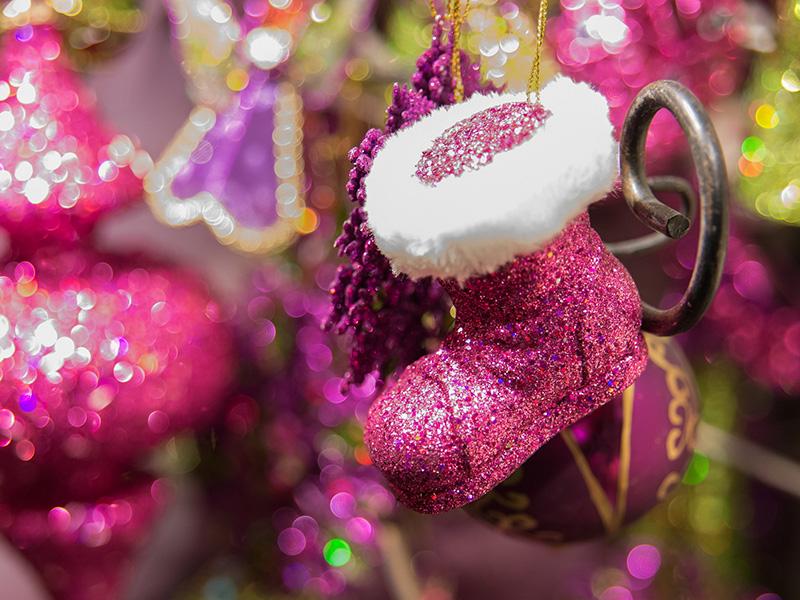 Xucai Array image361