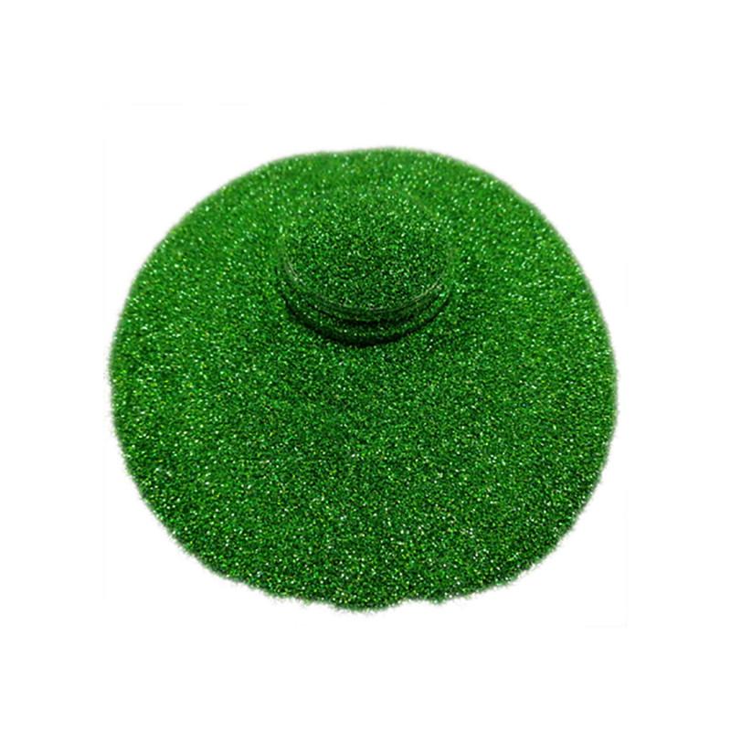 XUCAI-Find Supply New Sparkle 1mm Festival Glitter Powder For Body-1
