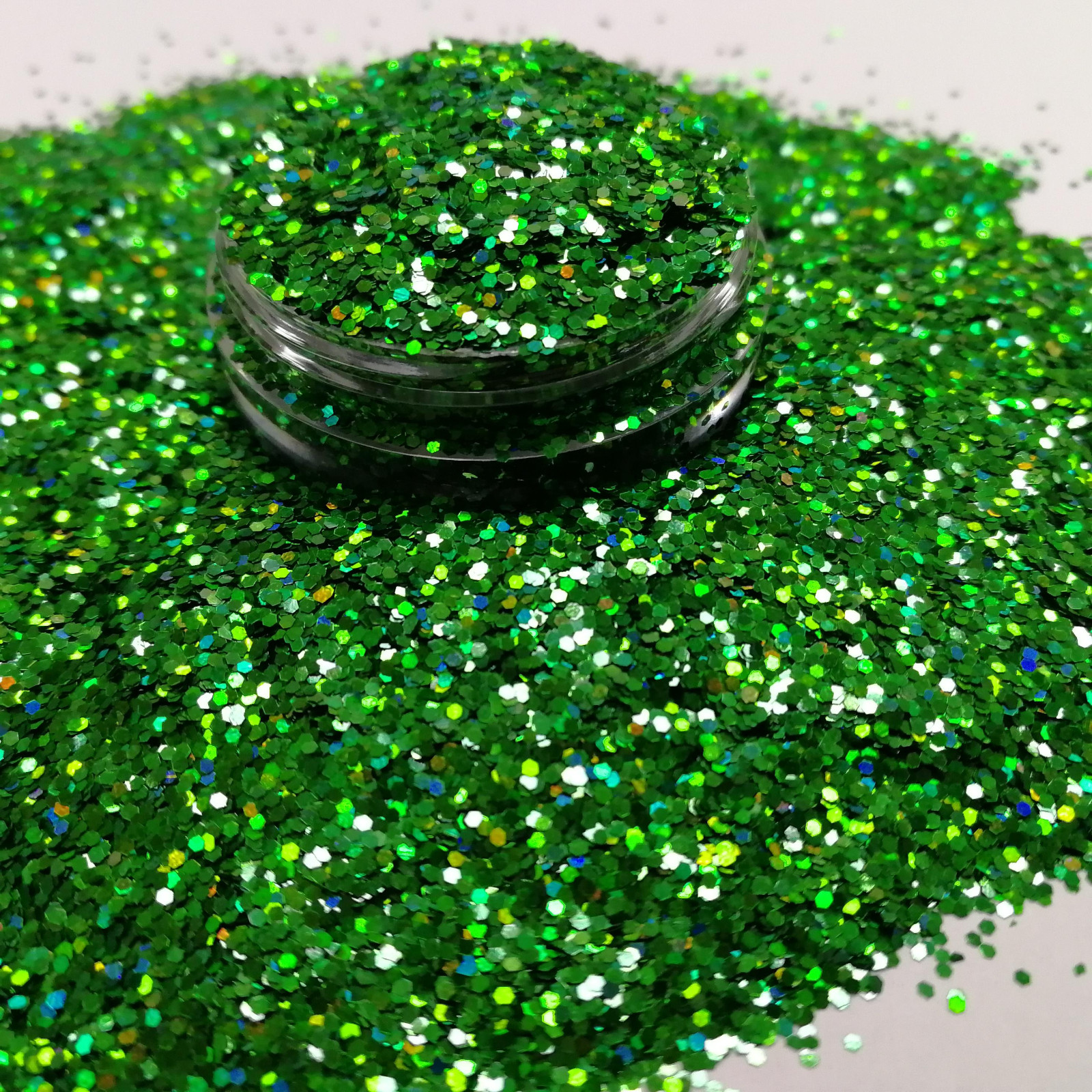 XUCAI-Find Supply New Sparkle 1mm Festival Glitter Powder For Body-5