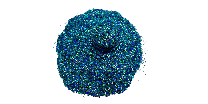 XUCAI-High-quality Glitter Factory | Wholesale New Colors Holographic Cosmetic Glitter
