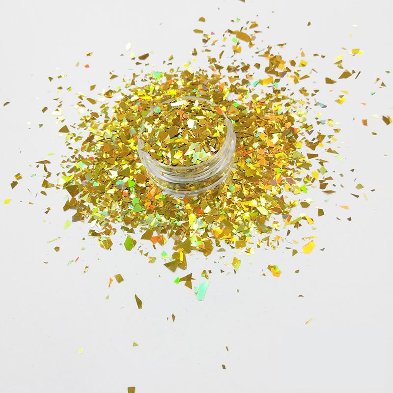 XUCAI-wholesale glitter suppliers | Holographic Glitter | XUCAI