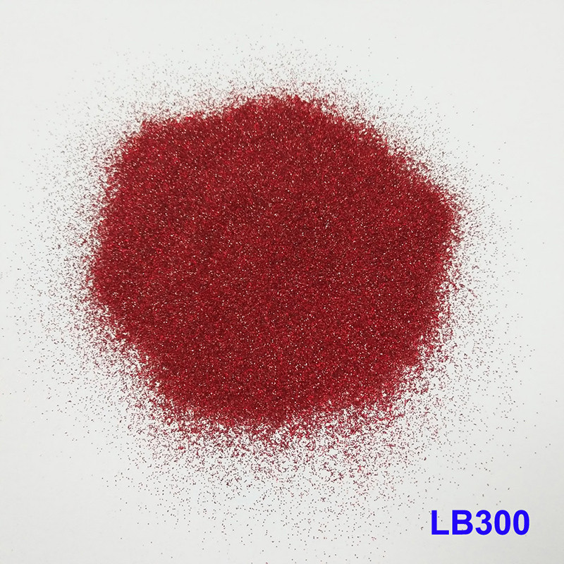 XUCAI-Best Hot Selling Glitter Powder For Christmas Decoration Holographic-1