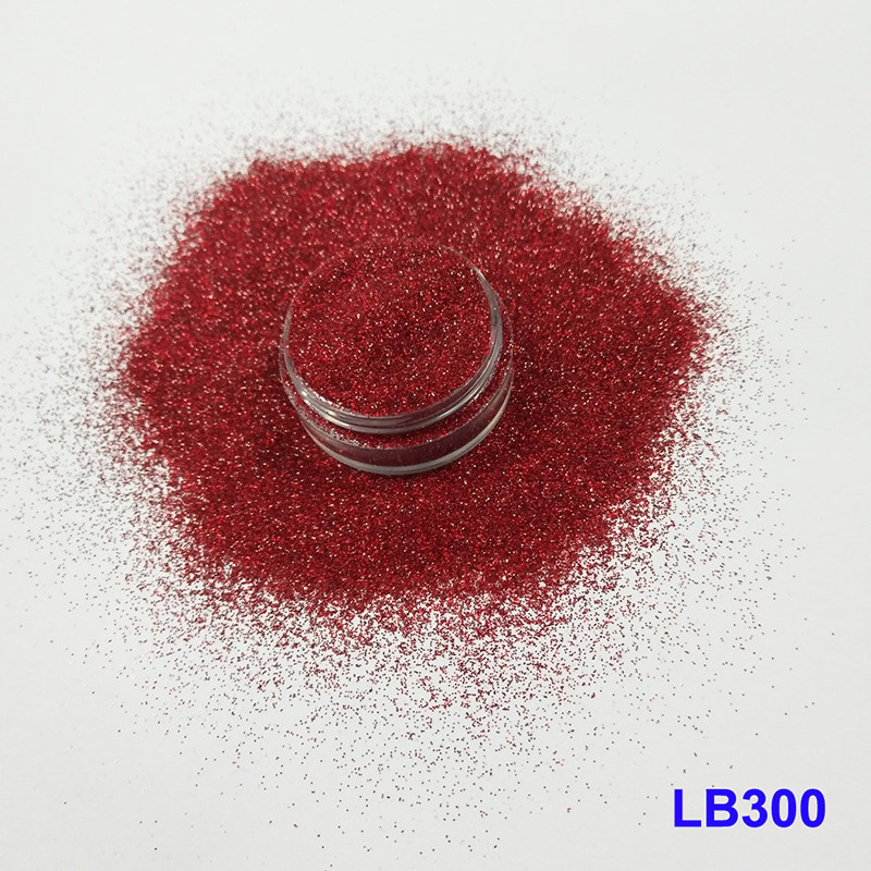 XUCAI-Best Hot Selling Glitter Powder For Christmas Decoration Holographic-2