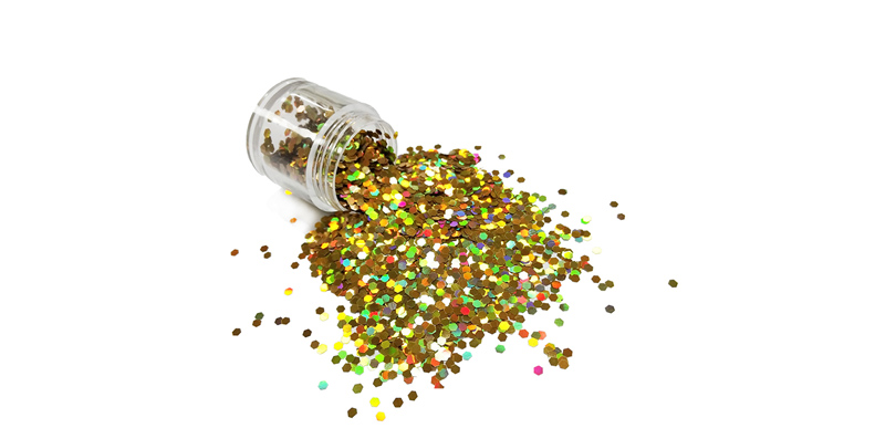 XUCAI-Find Wholesale Glitter Suppliers Wholesale Glitter From Xucai Glitter