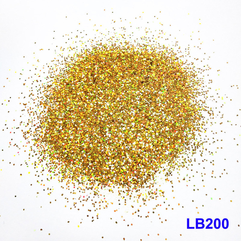 XUCAI-Wholesale Bulk Glitter Powder Eco Friendly Material Holographic-3