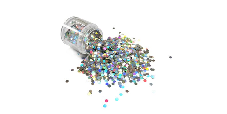 XUCAI-Find Face And Body Glitter Holographic Glitter Bulk From Xucai Glitter