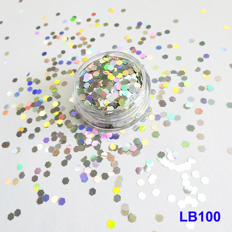 XUCAI-Find Face And Body Glitter Holographic Glitter Bulk From Xucai Glitter-2