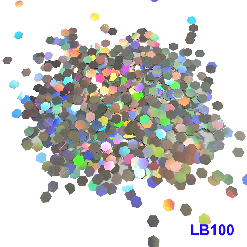 XUCAI-Find Face And Body Glitter Holographic Glitter Bulk From Xucai Glitter-3