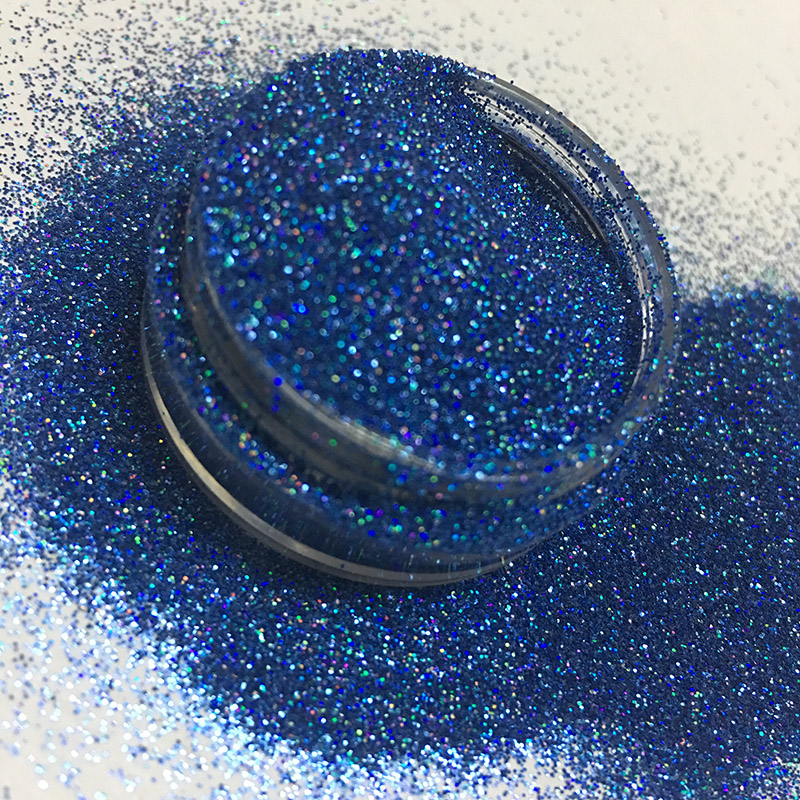 XUCAI-Wholesale Holographic Glitters For Crafts Lb901 | Holographic Glitter-4