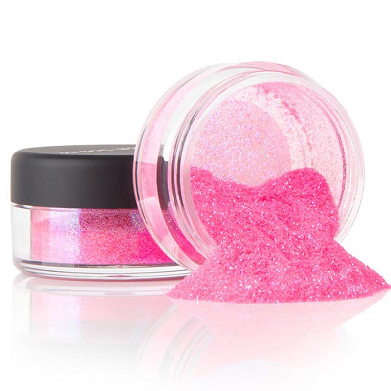 XUCAI-High-quality Bulk Colorful Ployester Cosmetic Glitters B0306-2