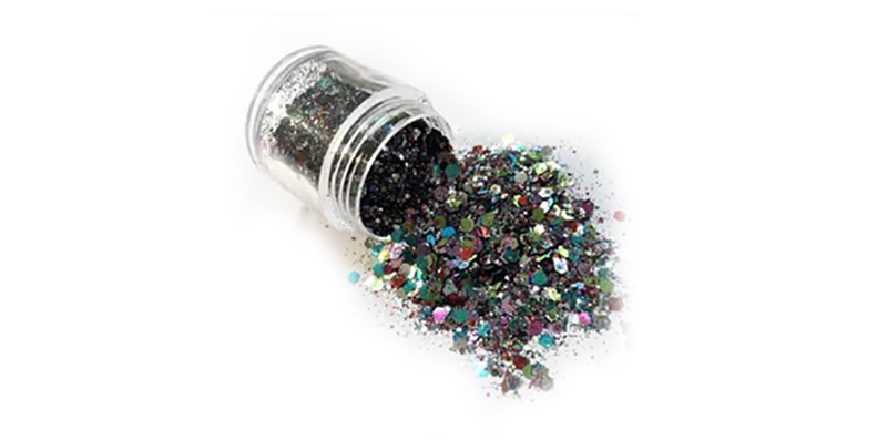 XUCAI-Find Buy Glitter metallic Glitter On Xucai Glitter