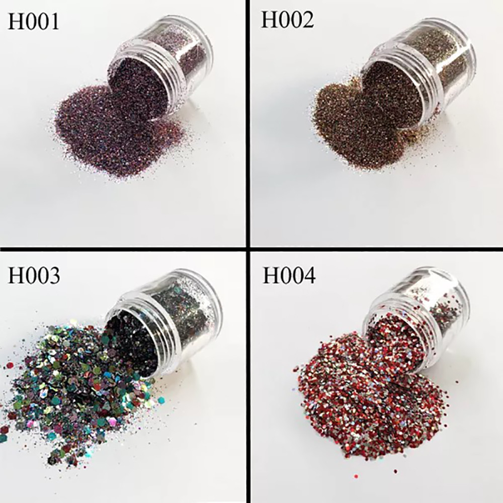 XUCAI-Find Buy Glitter metallic Glitter On Xucai Glitter-1
