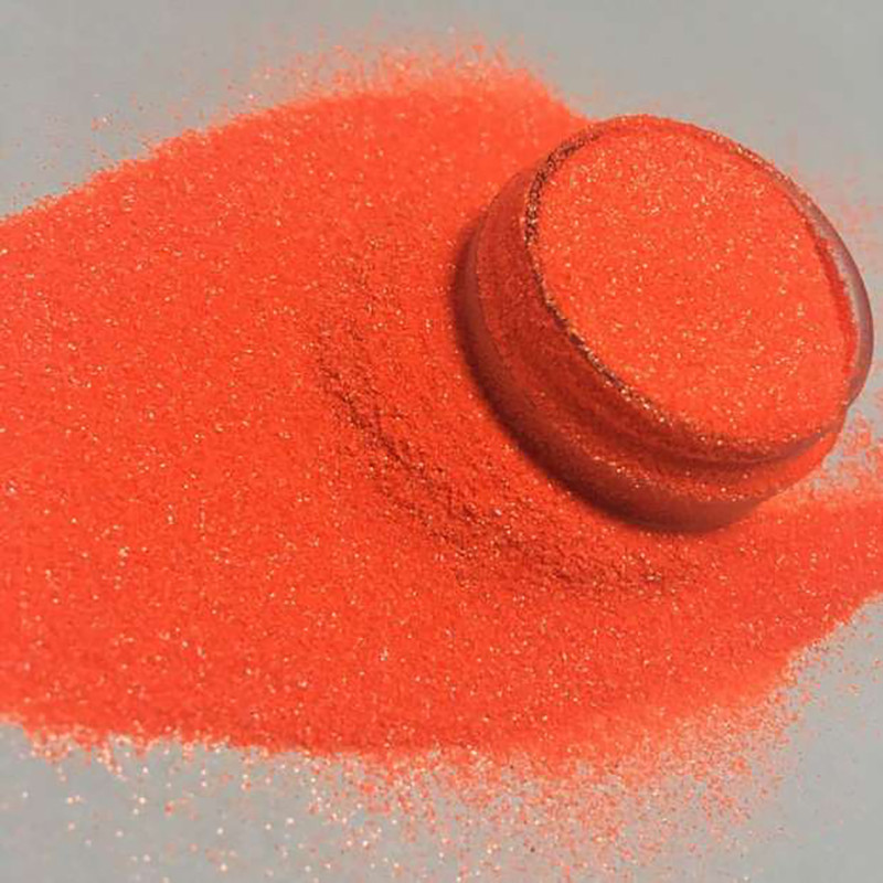 XUCAI-Find Wholesale Glitter Rainbow Glitters From Xucai Glitter-4