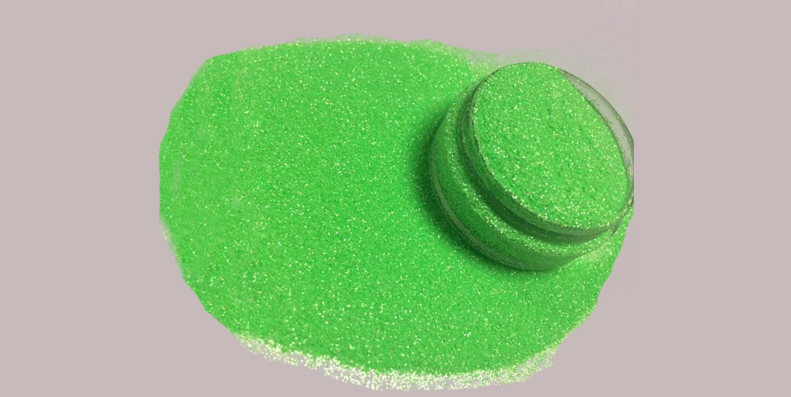 XUCAI-Glitter Factory Non-toxic Pet Glitter For Crafts Art Pearl Fluorescent