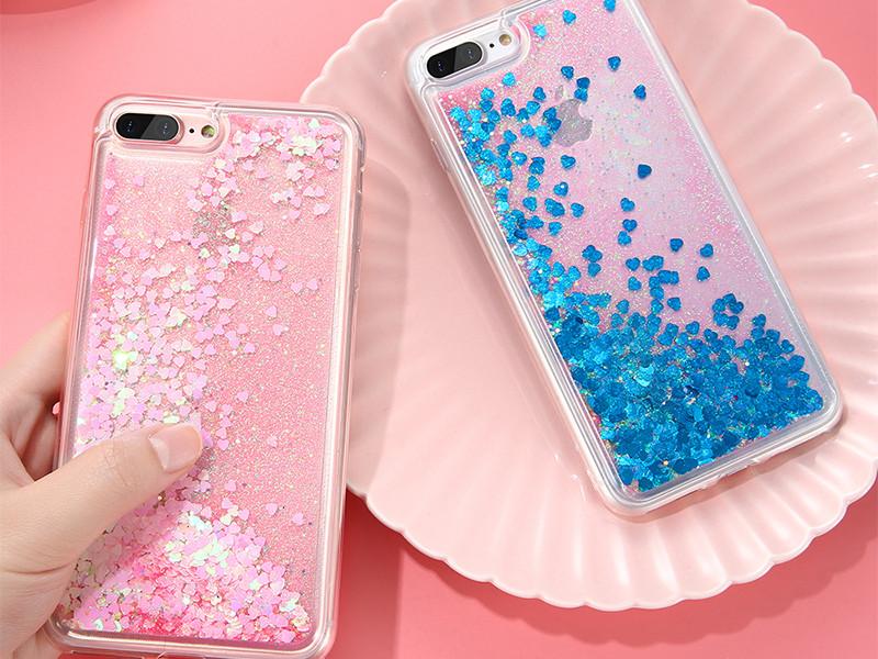 XUCAI-Bulk Polyester Cosmetic Chunky Glitter Powder | Chunky Glitter-5