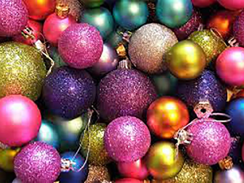 cosmetic glitter cosmetic christmas Warranty XUCAI
