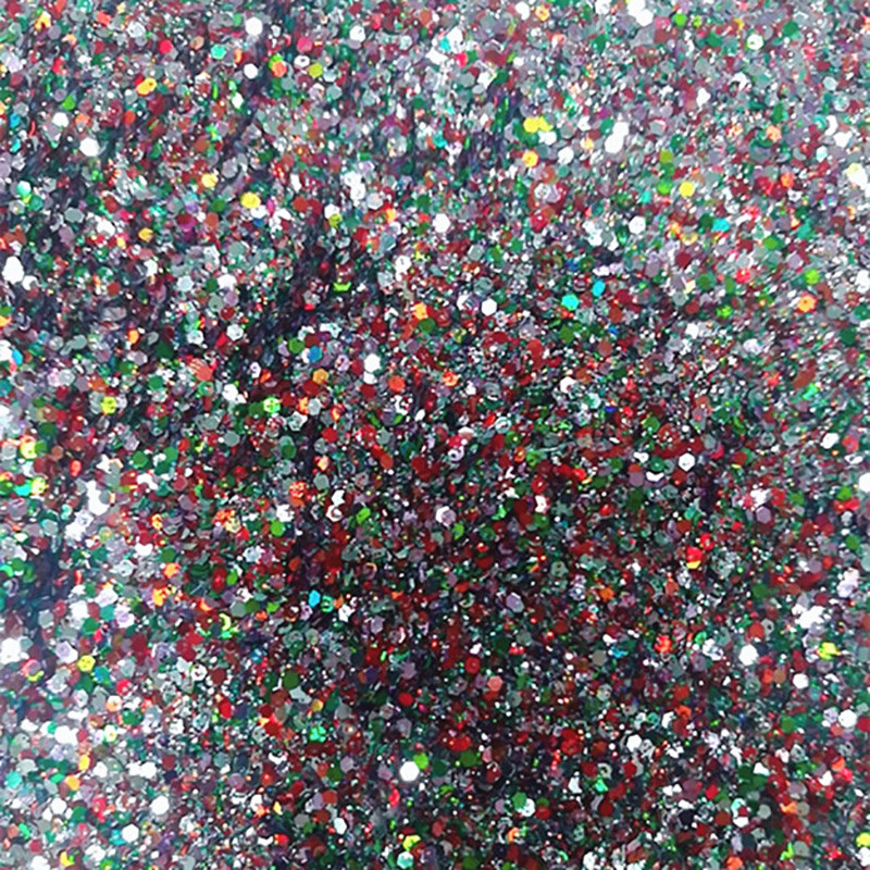 XUCAI-Find High Quality Chunky Glitter Powder For Christmas And Craft-1