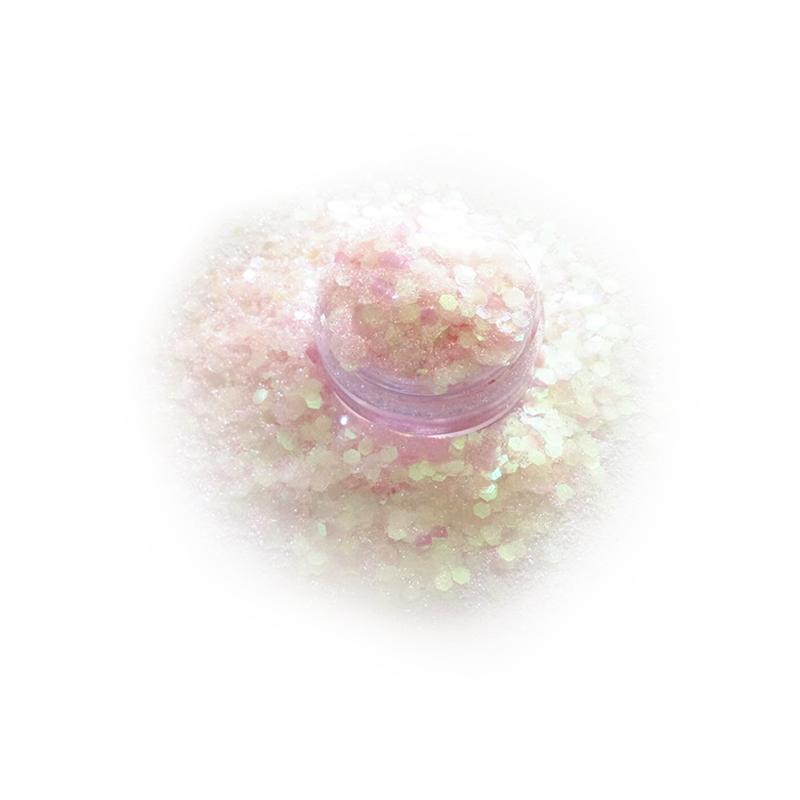 XUCAI Array image184