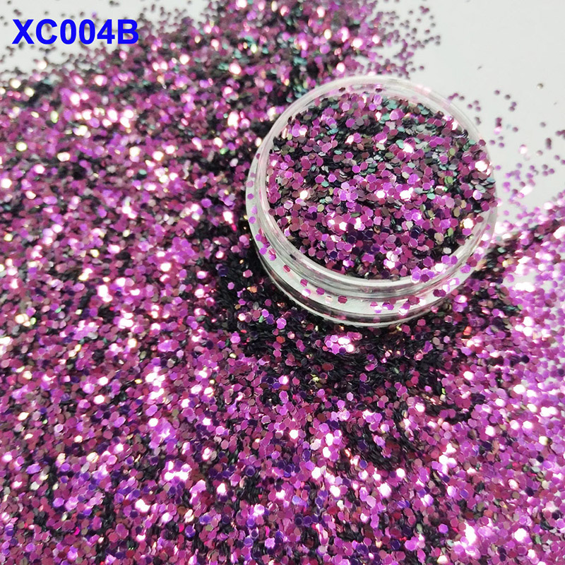 XUCAI-Manufacturer Of Environment Friendly Wholesale Bulk Color Shifting-3