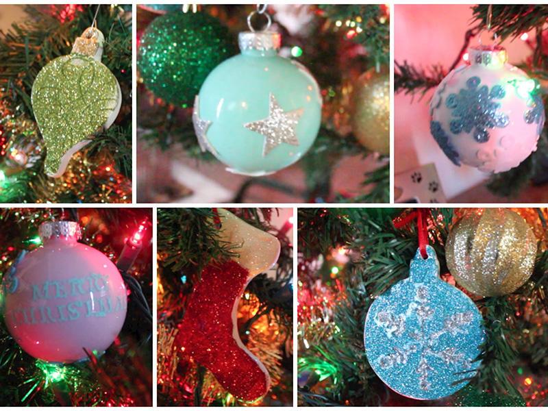 glitter arts and crafts art sparkle UV glitter manufacture