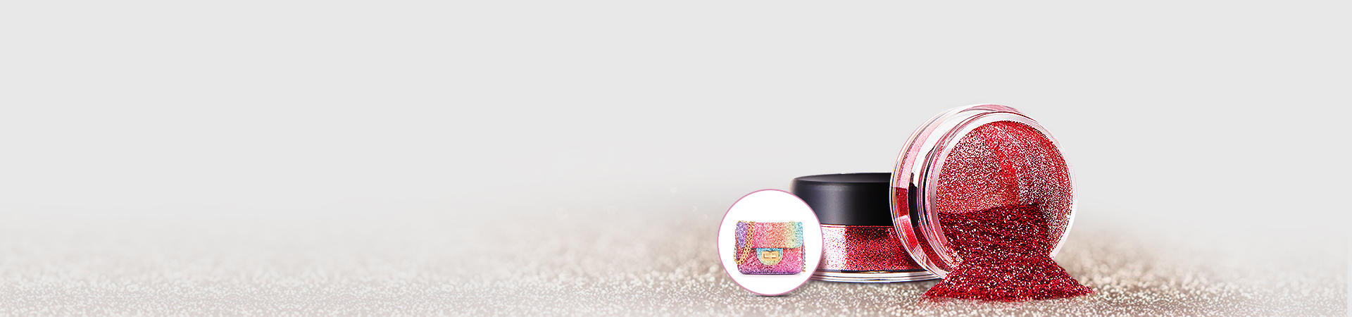 category-metallic glitters powder-Xucai-img