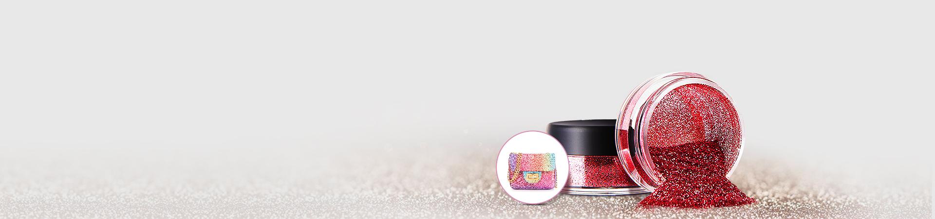 category-cosmetic glitter-Xucai-img