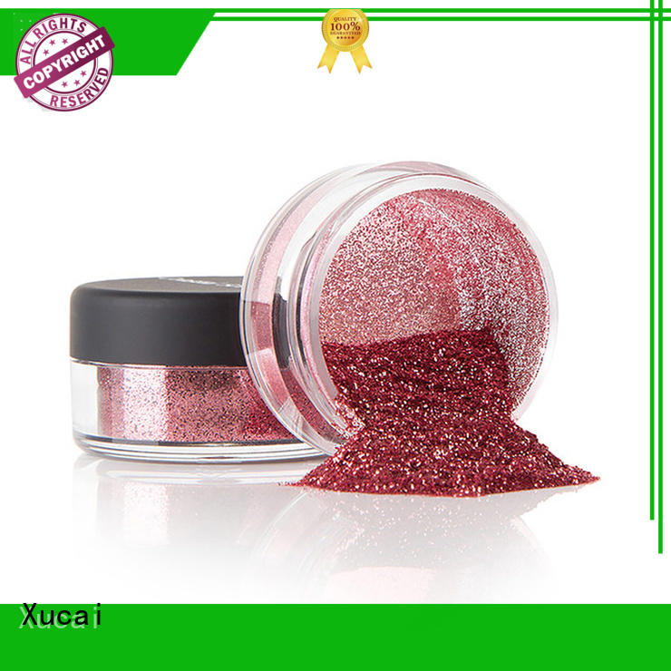 polyester fine glitter comprar for leather