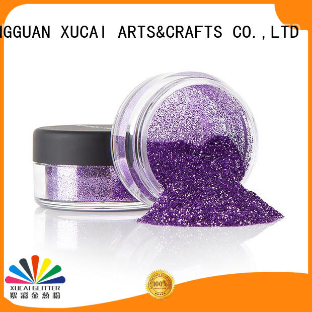 multi color fine glitter comprar for makeup