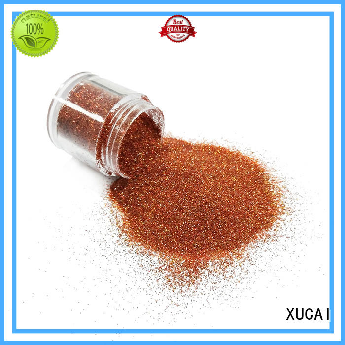 polyester buy glitter with pe inner pack for paper printing