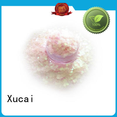 buy chunky body glitter supplier for face and body decoration