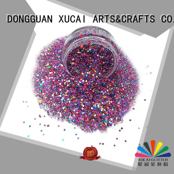 bulk chunky gold glitter manufacturer for face and body decoration