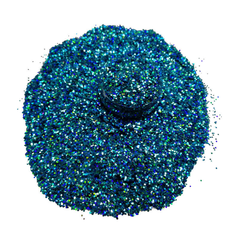 XUCAI-High-quality Glitter Factory | Wholesale New Colors Holographic Cosmetic Glitter-1