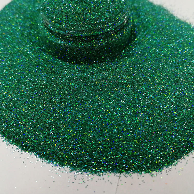 XUCAI-Face And Body Glitter Manufacture | 43 Colors Sparkle Pet Face Glitter-2