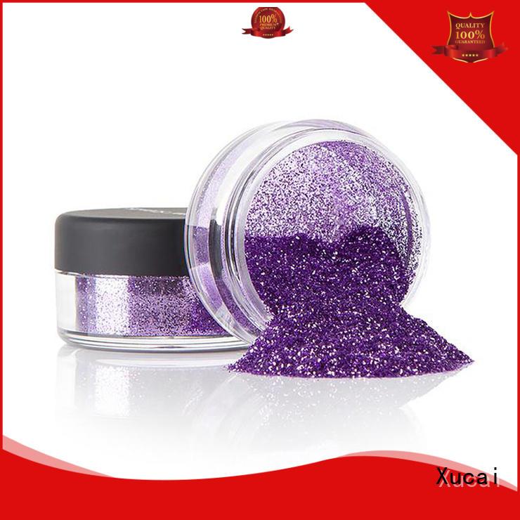 fashion metallic glitter eyeshadow ployester comprar for fabric