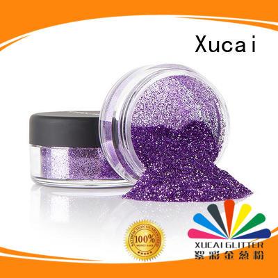 heavy metallic glitter eyeshadow manufacturer for glass
