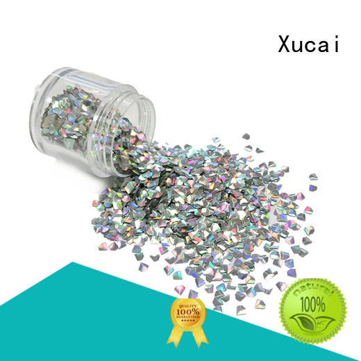 bulk color shifting glitter for sale for printing