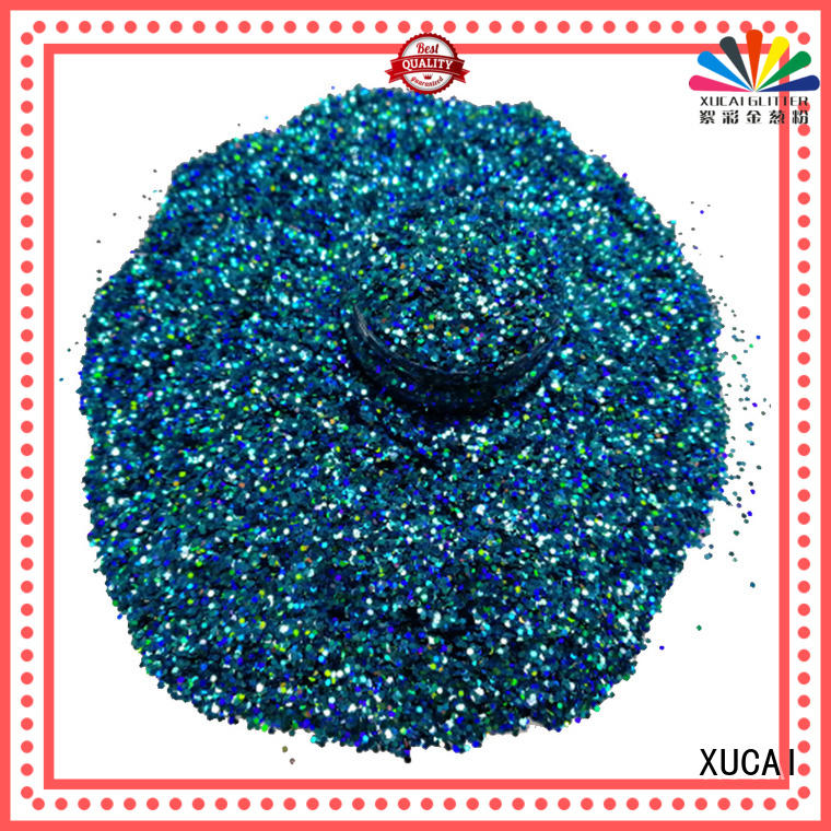 holographic nail powder colors crafts holographic glitter christmas company