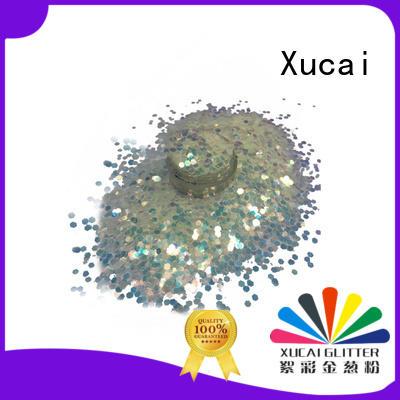 bulk chunky festival glitter wholesale for cosmetic