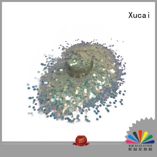 Xucai pet festival face glitter manufacturer for face and body decoration