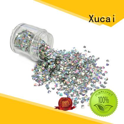 diamond glow in the dark glitter manufacturer for printing