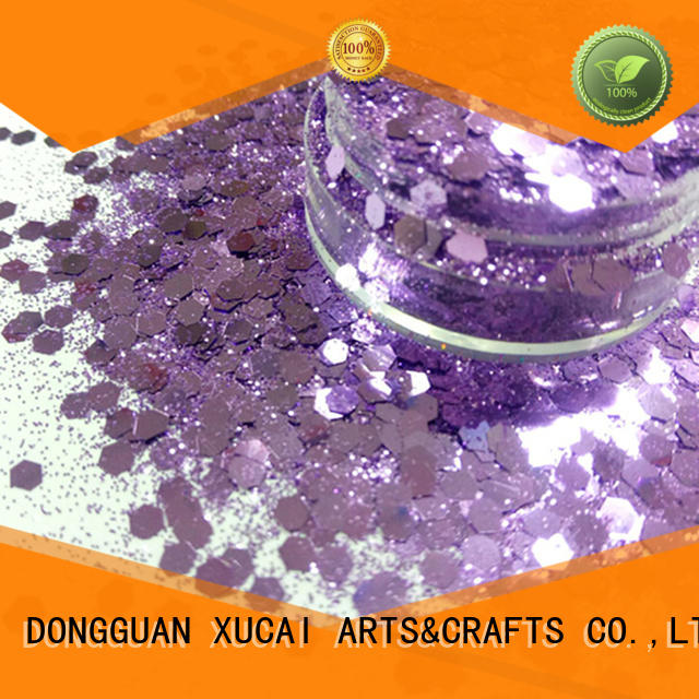 multi color silver glitter supplier for face and body decoration