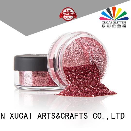 fashion metallic glitter comprar for decoration