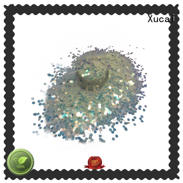 different colors festival face glitter supplier for face and body decoration